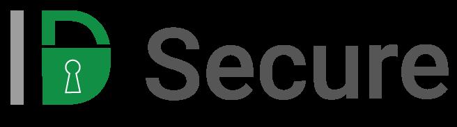 ИД Секюр - ID Secure